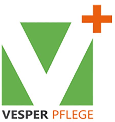 Mobile Hauskrankenpflege Ingrid Vesper GmbH Berlin