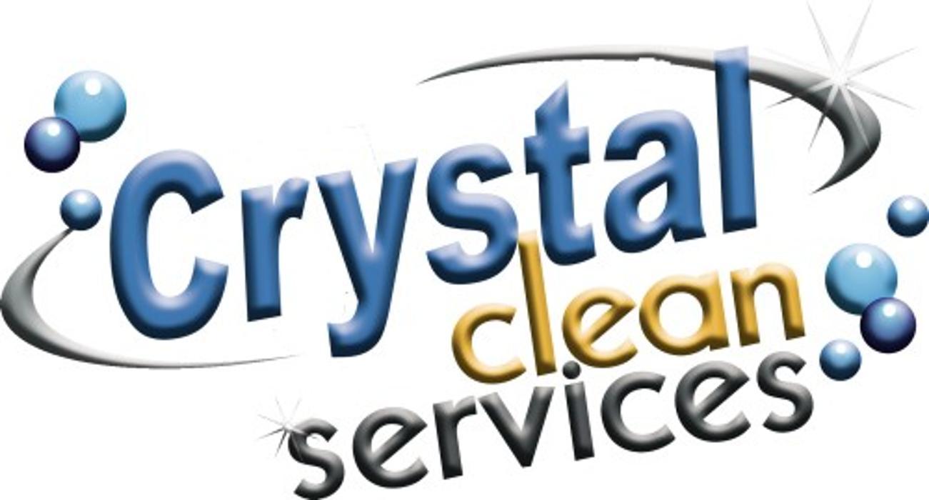 Bild zu Crystal Clean Service in Hanau