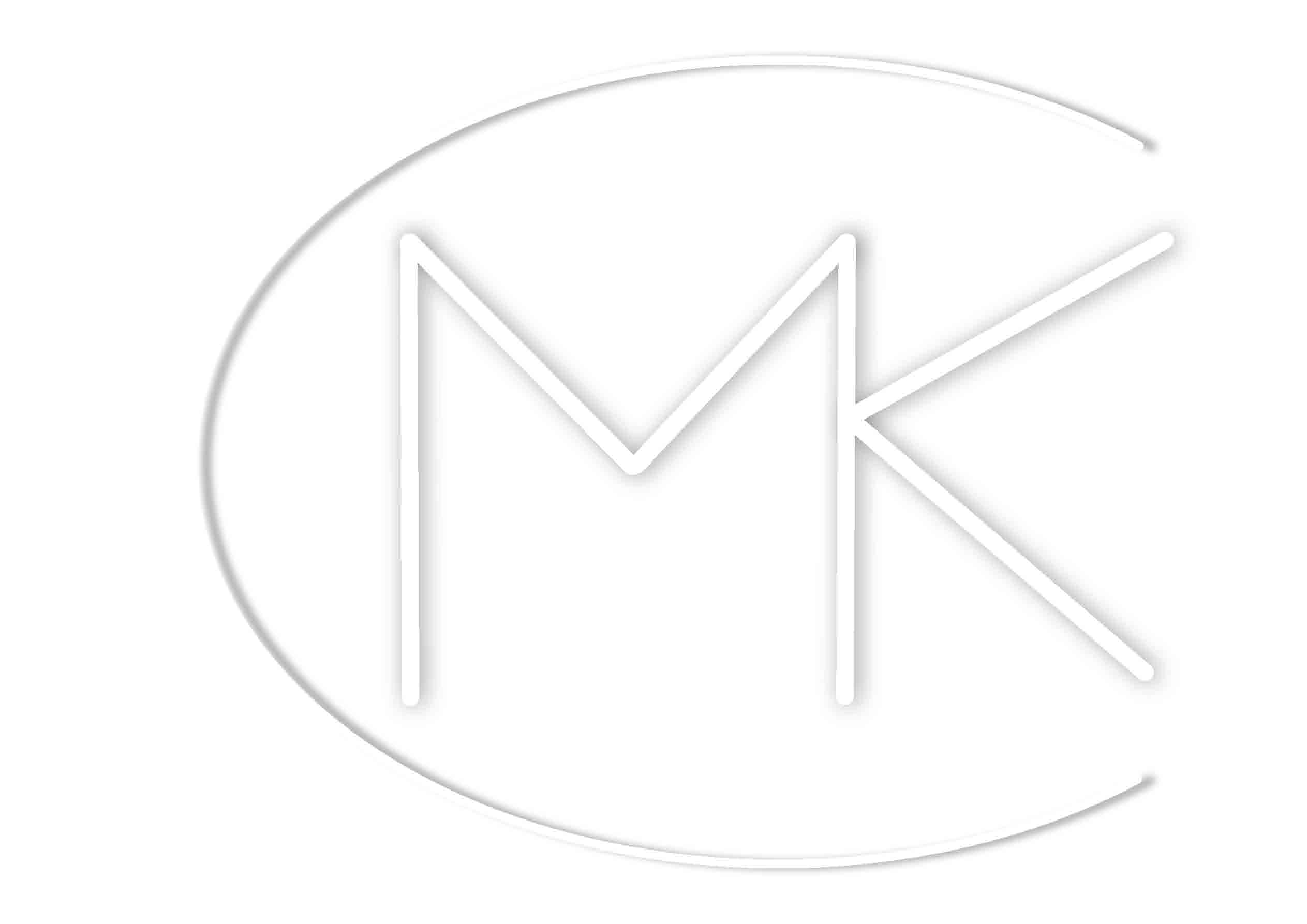 Docteur Marie Klifa-Choisy, Chirurgie Esthétique Nice