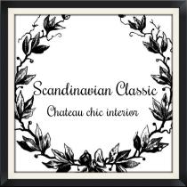 Scandinavian Classic