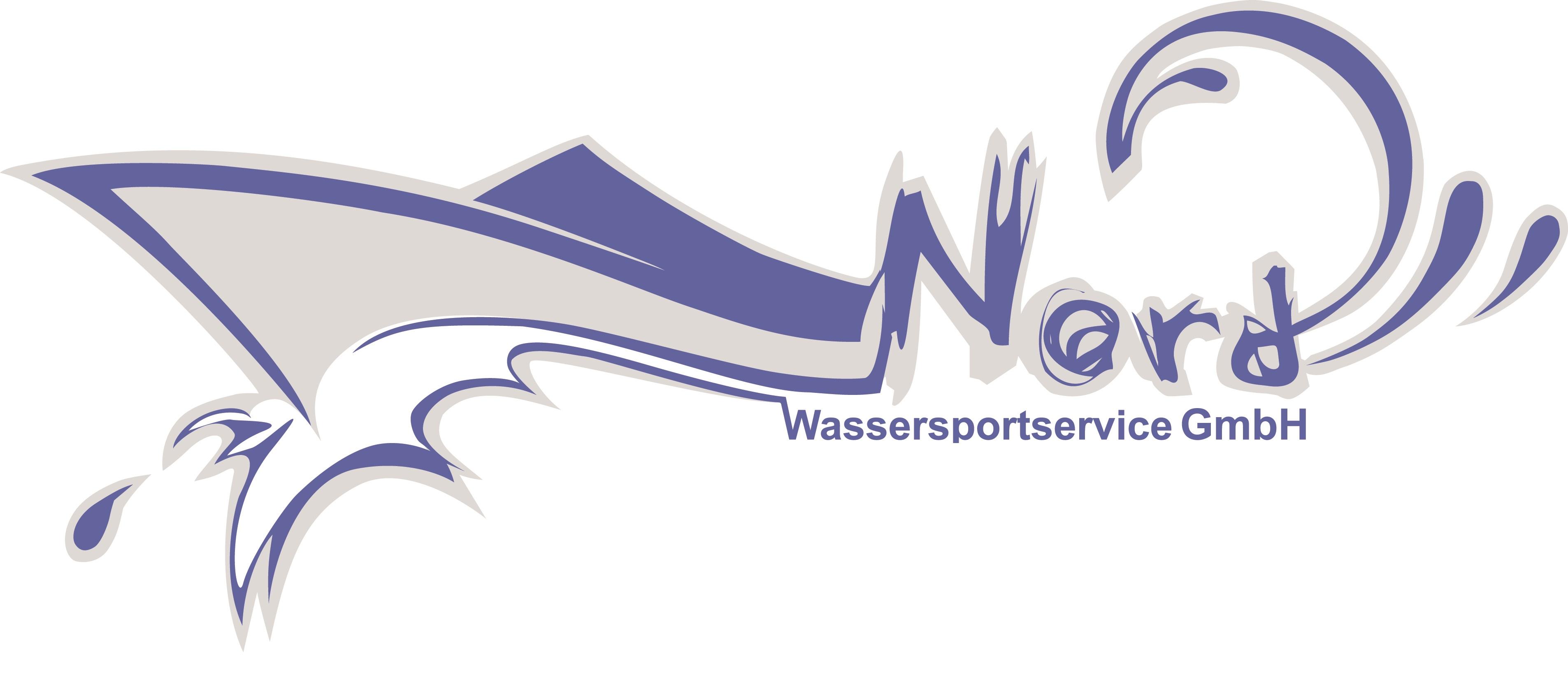 Wassersportservice Nord GmbH