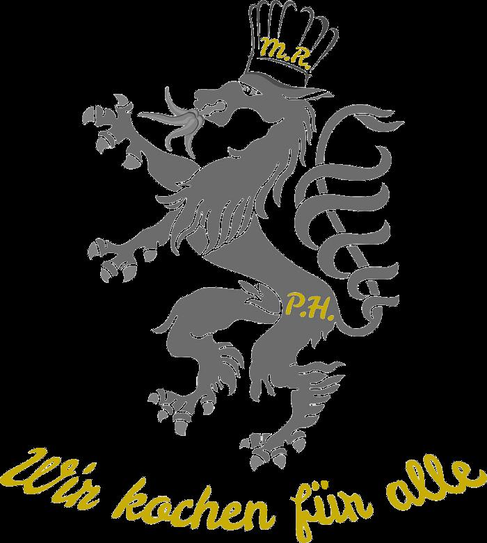 Logo von Loro di pasta