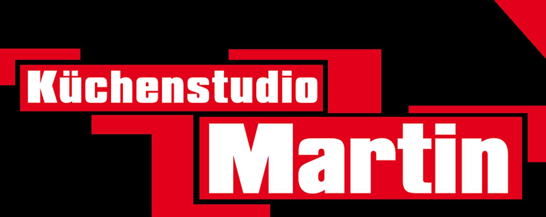 Logo von Küchenstudio Martin Falk Korinsky & Sandy Martin