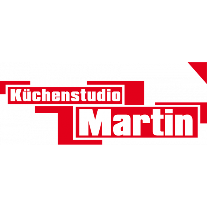 Küchenstudio Martin Falk Korinsky & Sandy Martin