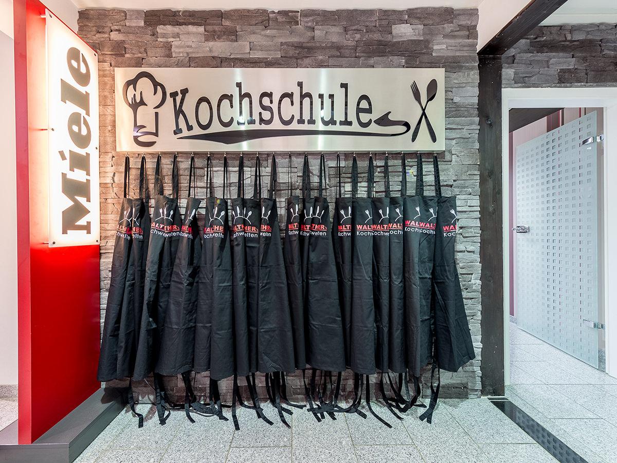 Küchen Walther küchen walther inh michael walther küchenmöbelherstellung bad vilbel infobel deutschland