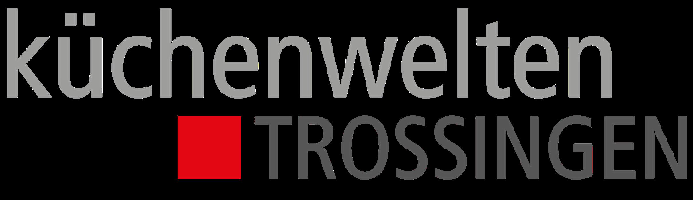 Logo von Küchenwelten Trossingen Valerius Kachniaschwili