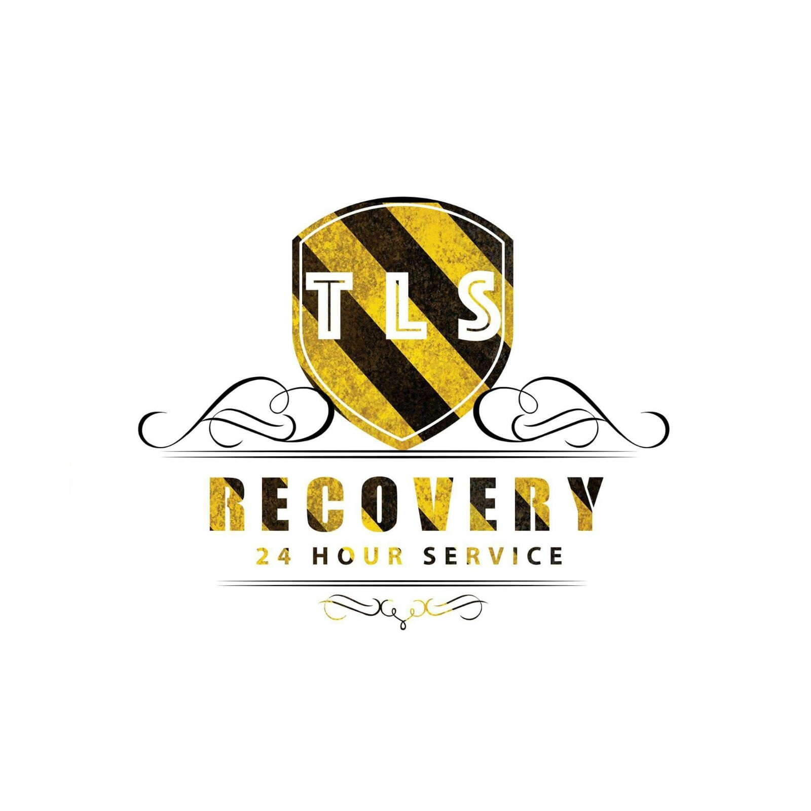 TLS Recovery