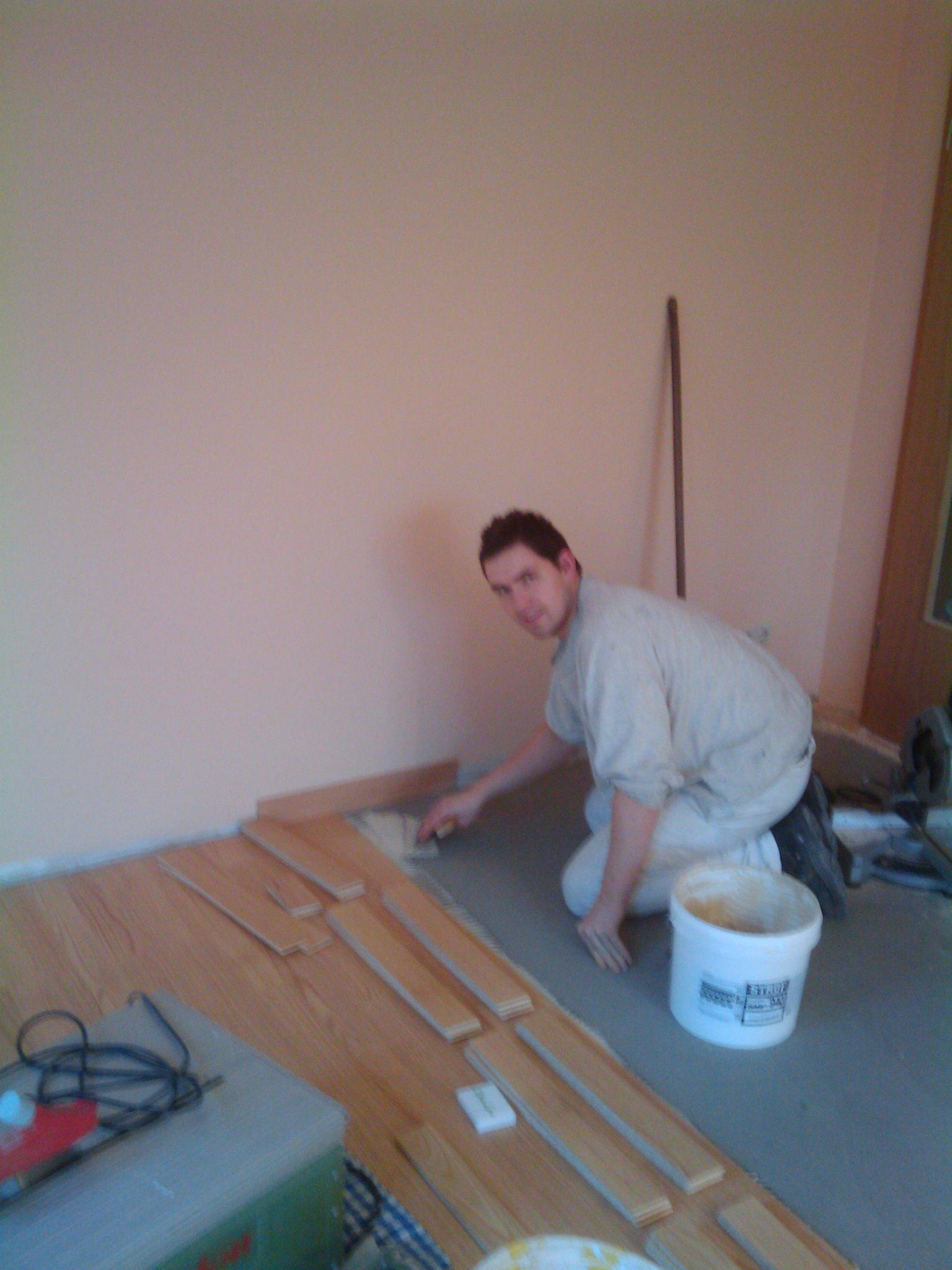 Malermeister herten ltd maler und abdeckungsunternehmen benz deutschland tel 03841214 - Beleuchtete wandpaneele ...