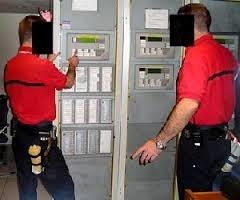 EFFICIENCE SECURITE
