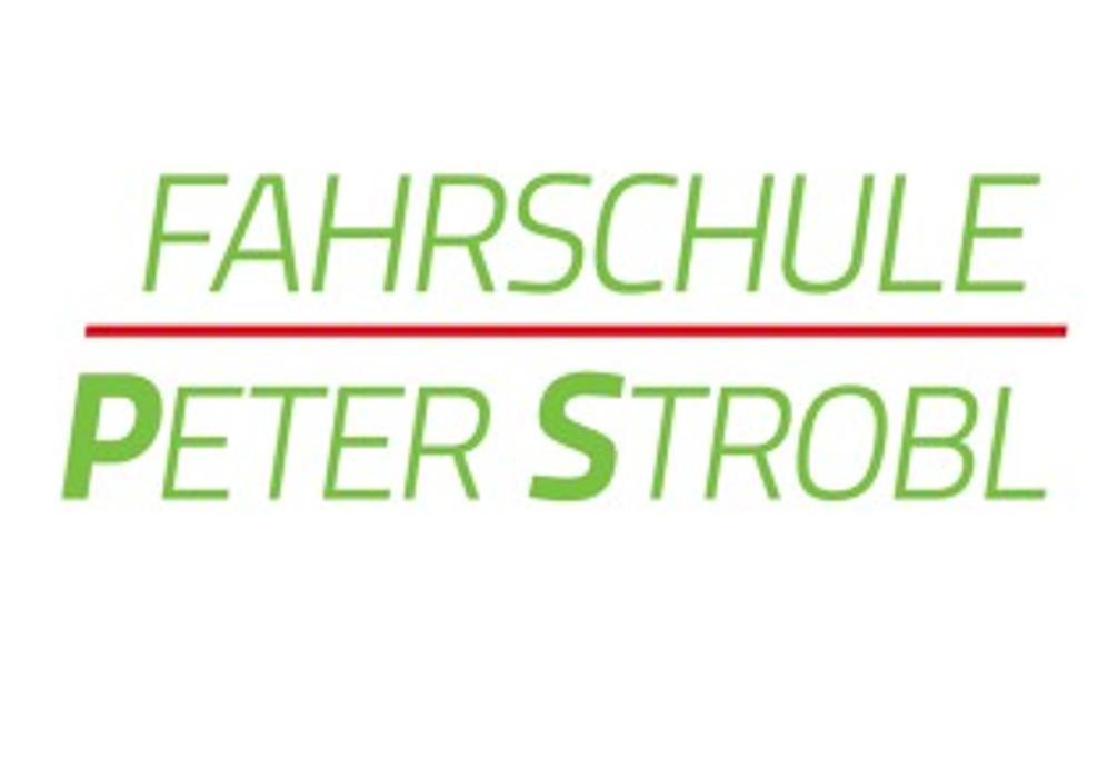 Fahrschule Peter Strobl