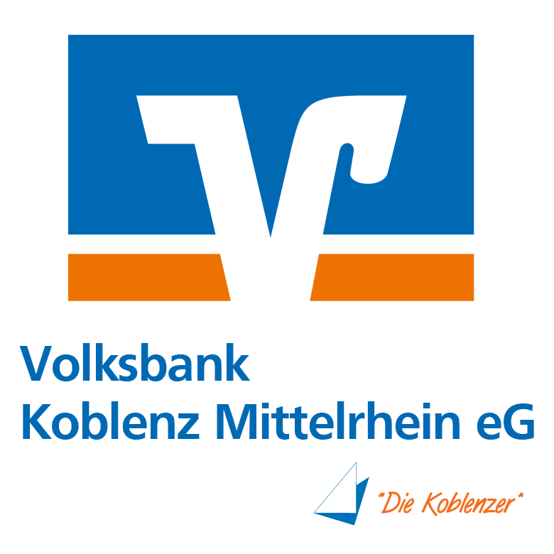 Volksbank RheinAhrEifel eG, Geldautomat GLOBUS Bubenheim