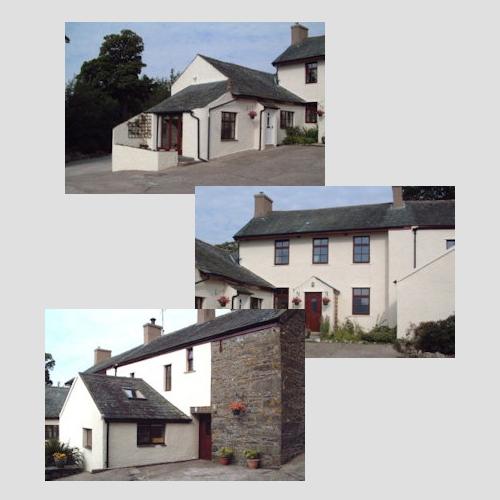 High Swinside Holiday Cottages - Cockermouth, Cumbria CA13 9UA - 0190085206   ShowMeLocal.com