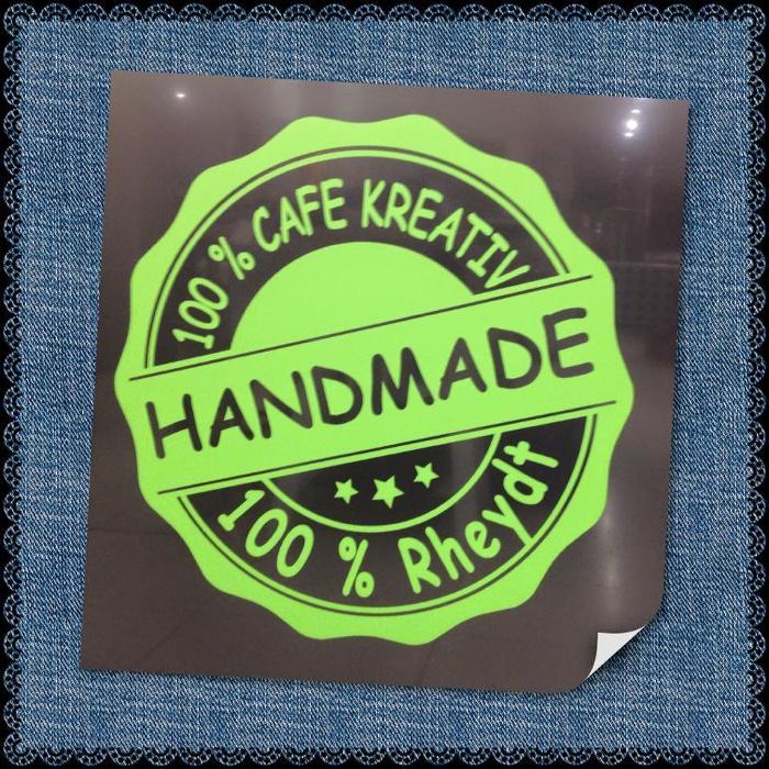 Bild zu Cafe Kreativ Rheydt in Mönchengladbach