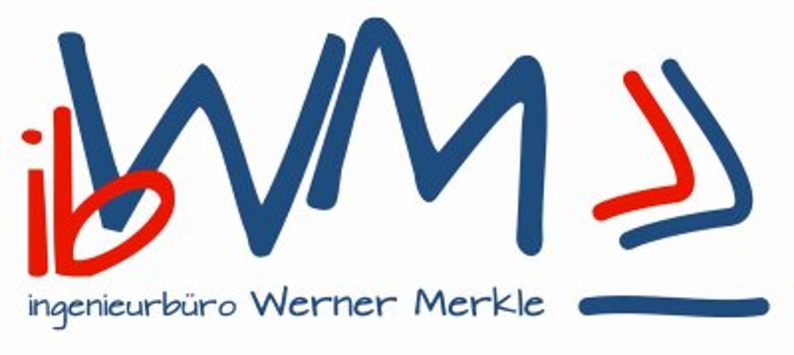 Bild zu Energieberatung - ibWM ingenieurbüro Werner Merkle in Neuenbürg in Württemberg