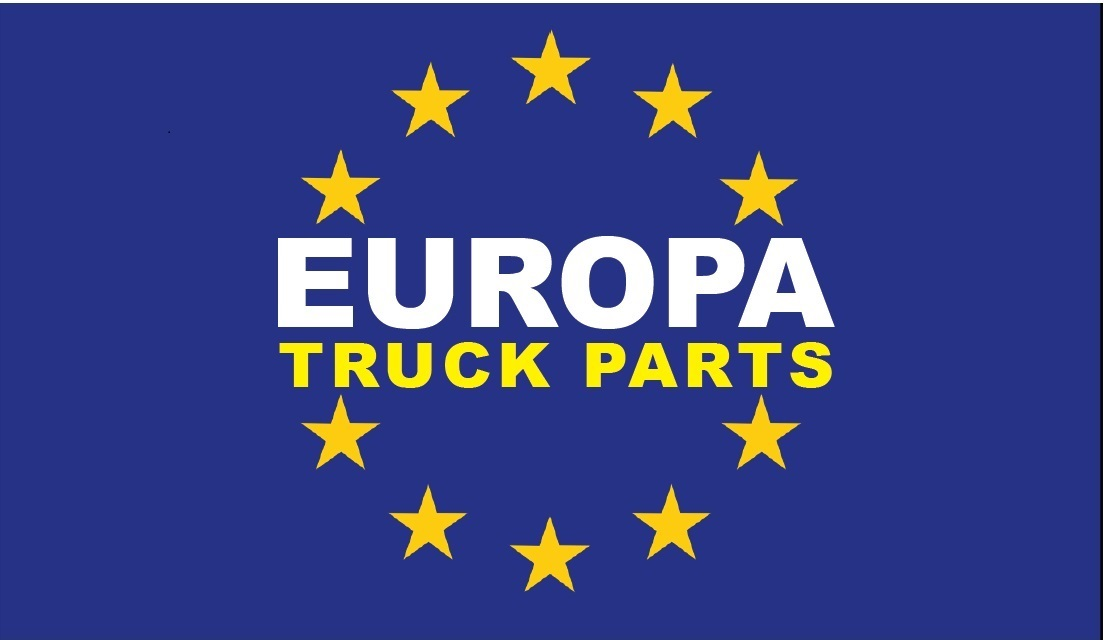 Europa Truck Parts Ltd - Barnsley, South Yorkshire S73 0BS - 01226 755123 | ShowMeLocal.com