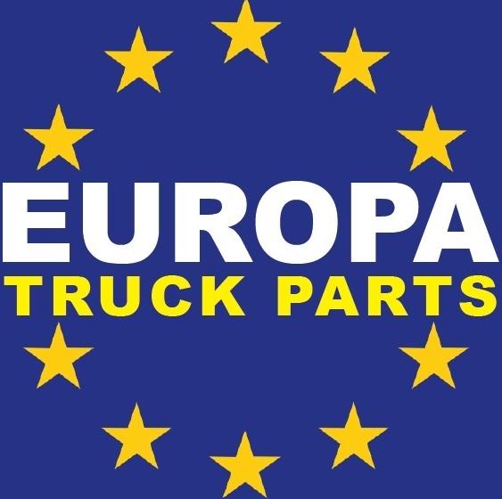 Europa Truck Parts Ltd