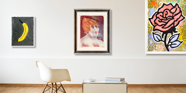 kunsthaus artes kunstgalerien hannover infobel deutschland telefon 051164277