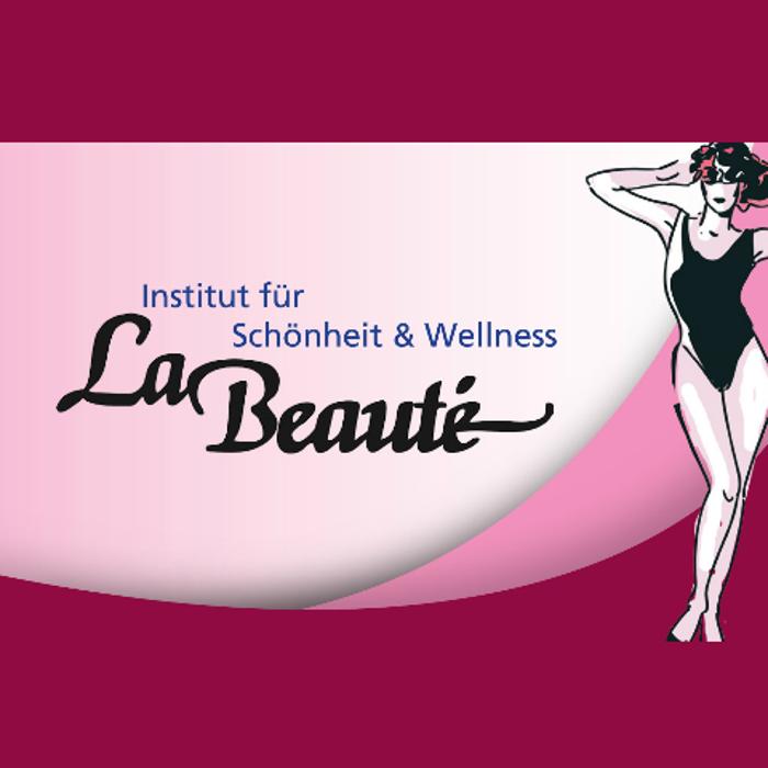 Bild zu La Beauté in Wiehl