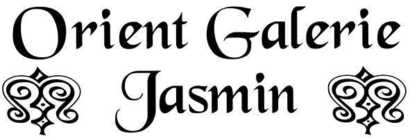 Orient Galerie Jasmin in 66798, Wallerfang