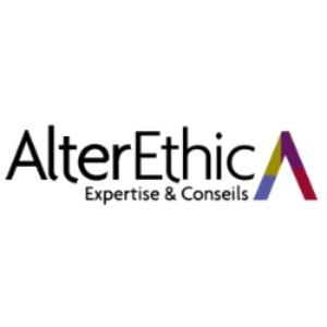 ALTERETHIC SAS expert-comptable