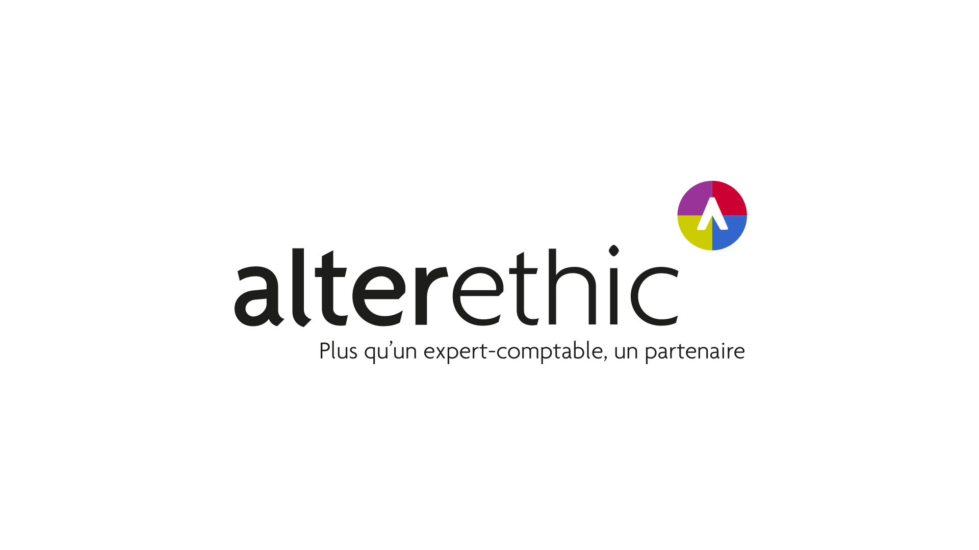 alterethic expert-comptable