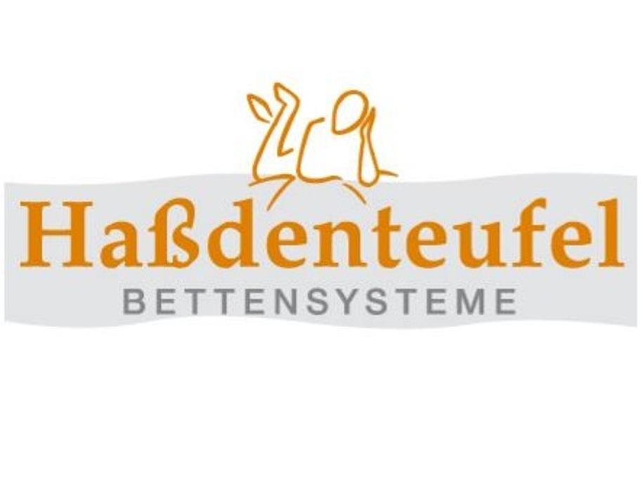 ▻ Möbelhaus Einrichtungshaus Saarlouis   9 Adressen im GoYellow ...