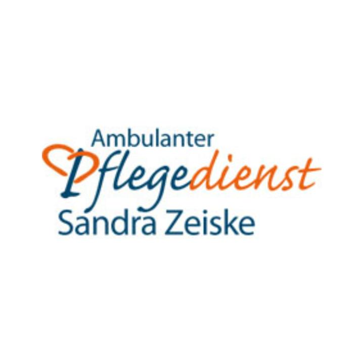 Bild zu Ambulanter Pflegedienst Sandra Zeiske in Wiehl