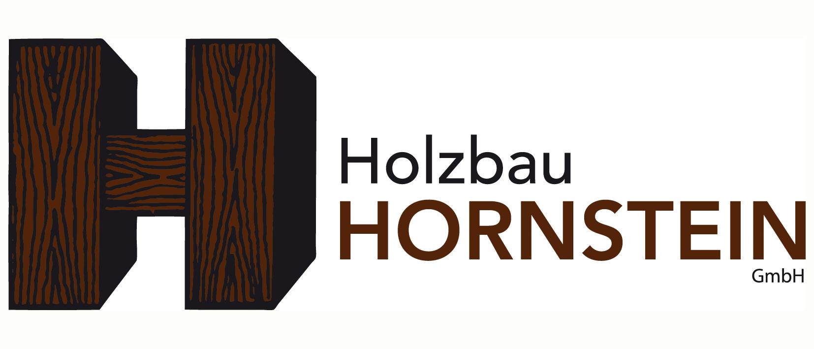 Holzbau Hornstein GmbH