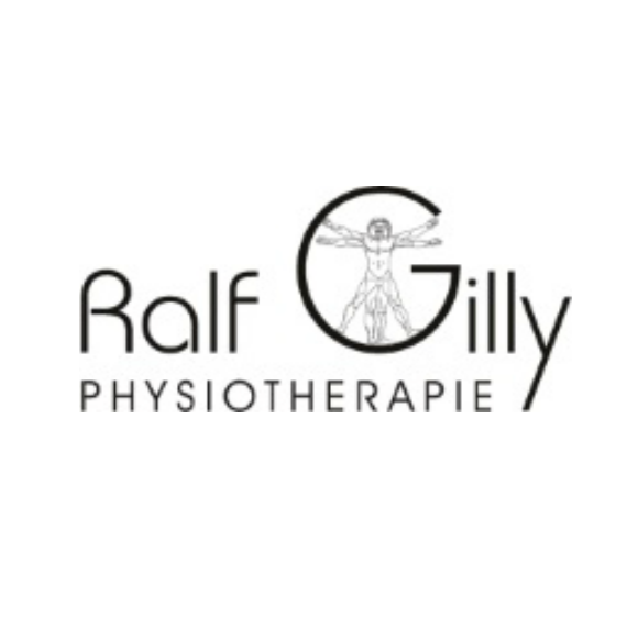 Ralf Gilly Physiotherapie