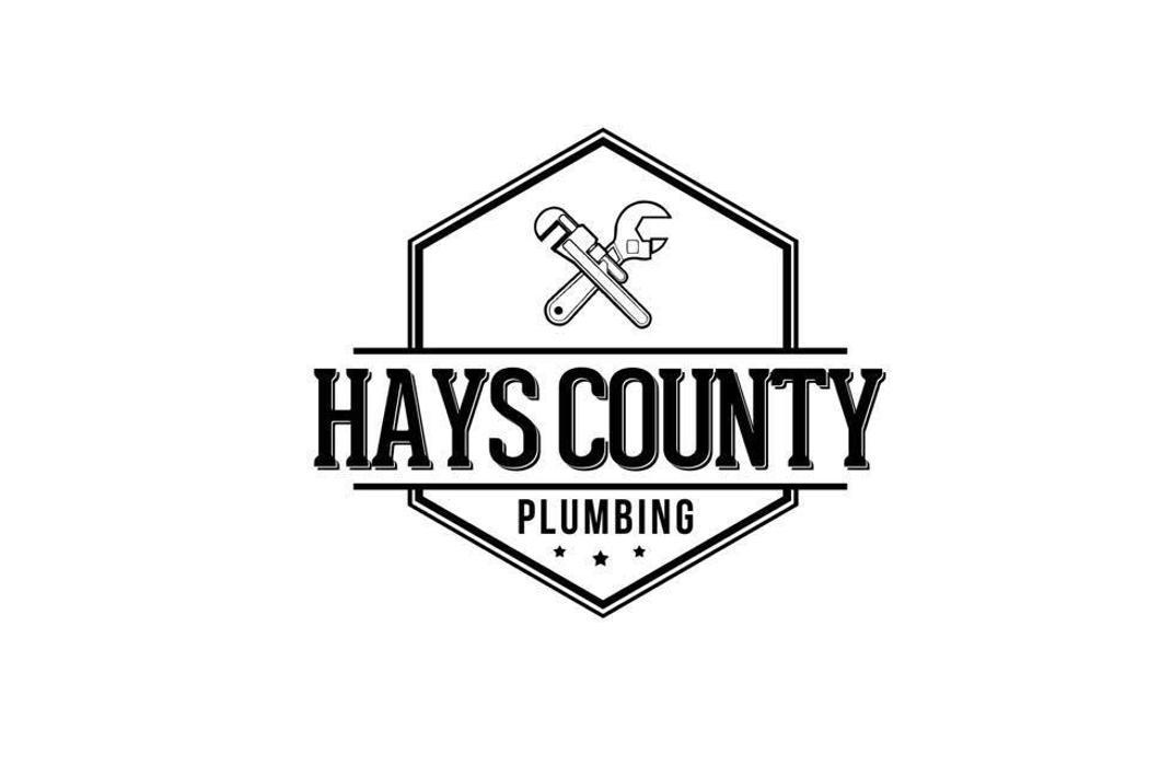 Hays County Plumbing - Kyle, TX
