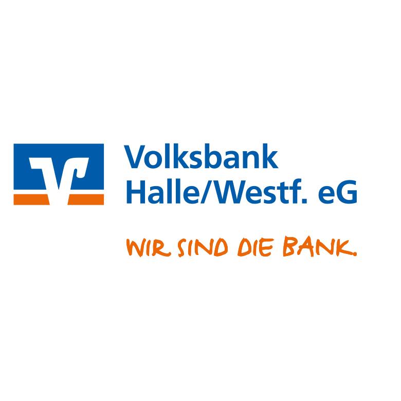 Volksbank Halle/Westf. eG, SB-und Beratungsgeschäftsstelle Künsebeck