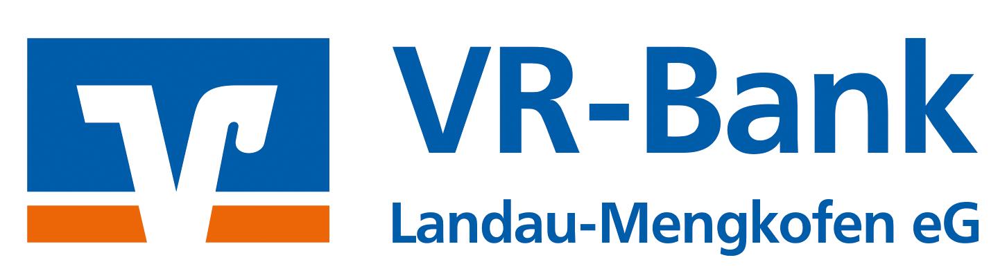 VR-Bank Landau-Mengkofen eG