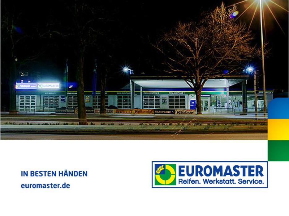euromaster gmbh kiel eckernf rder stra e 163 ffnungszeiten angebote. Black Bedroom Furniture Sets. Home Design Ideas