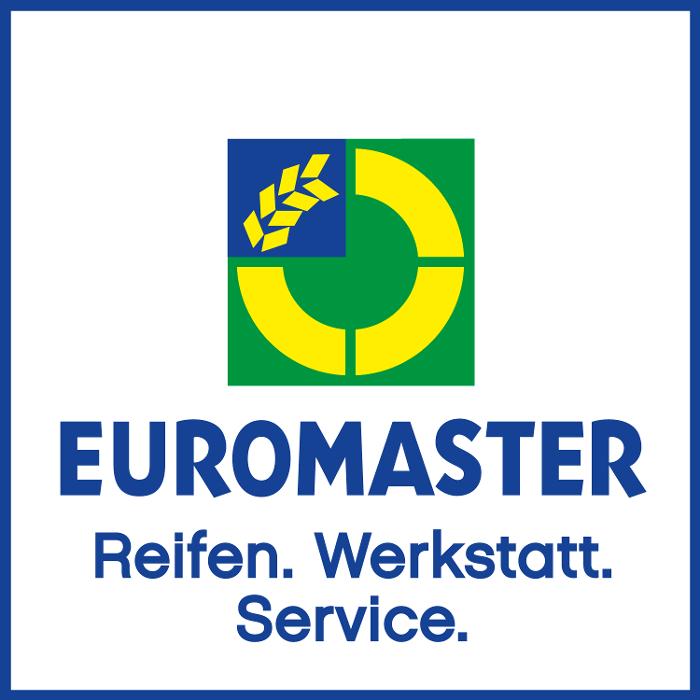 Bild zu EUROMASTER GmbH in Karlsruhe