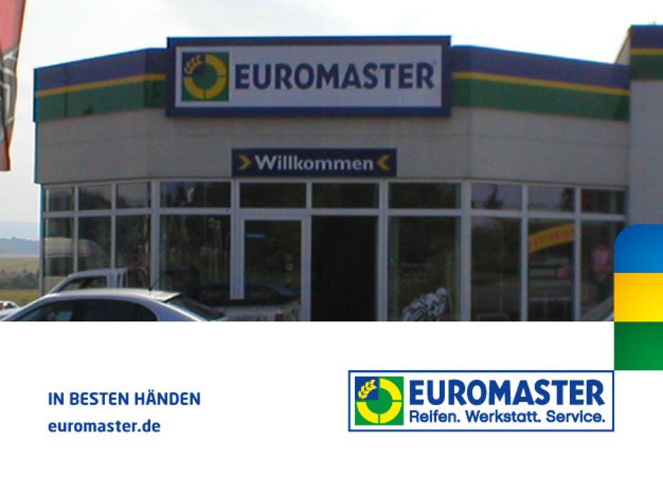euromaster gmbh halberstadt langensteiner stra e 1 ffnungszeiten angebote. Black Bedroom Furniture Sets. Home Design Ideas