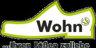 Orthopädie-Schuhtechnik Jörg Wohn Orthopädieschuhmacher-Meister