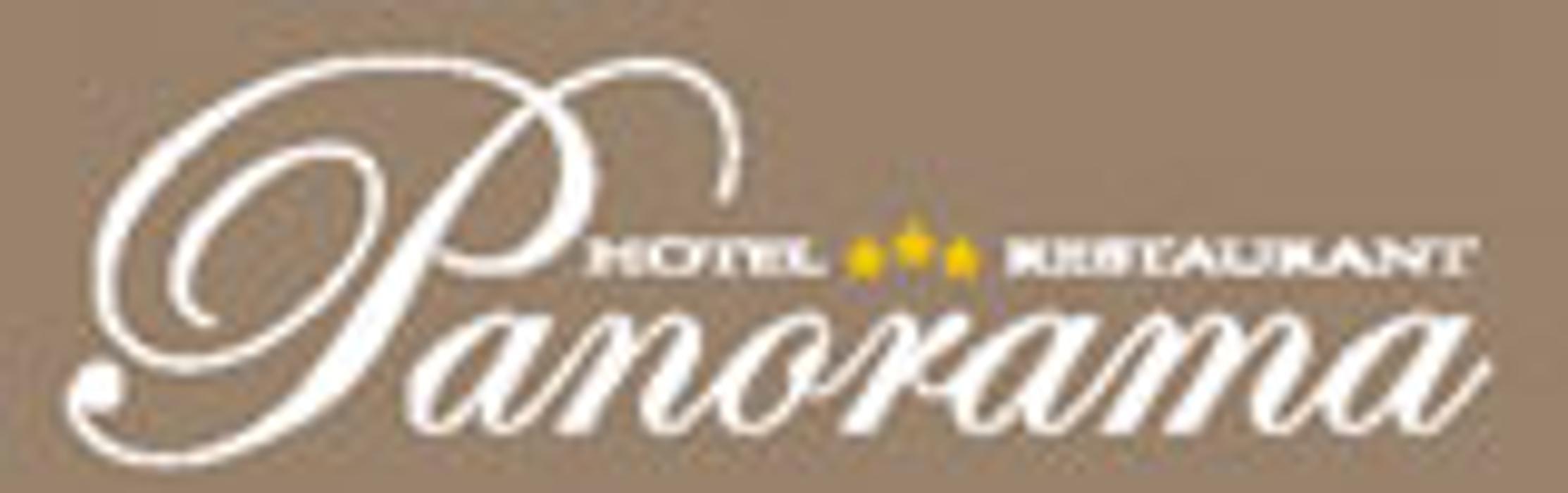 Bild zu Hotel Restaurant Panorama in Daun