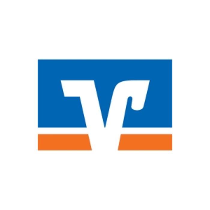 Logo von Volksbank Pinneberg-Elmshorn eG - Geschäftsstelle
