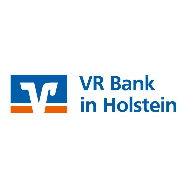 Holstein SparkaГџe Online Banking