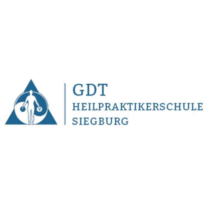 Bild zu GDT Heilpraktikerschule in Siegburg