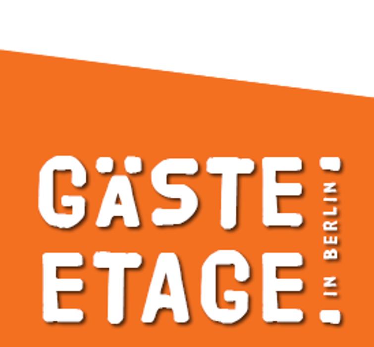Logo von BDP Gäste-Etage