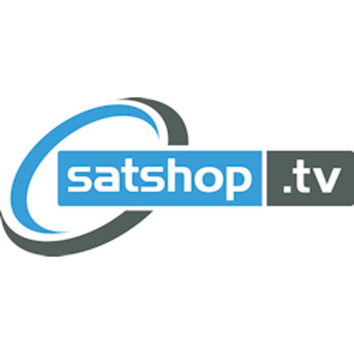 HD Satshop e.K.
