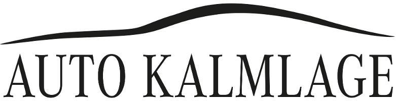 Auto Kalmlage GmbH