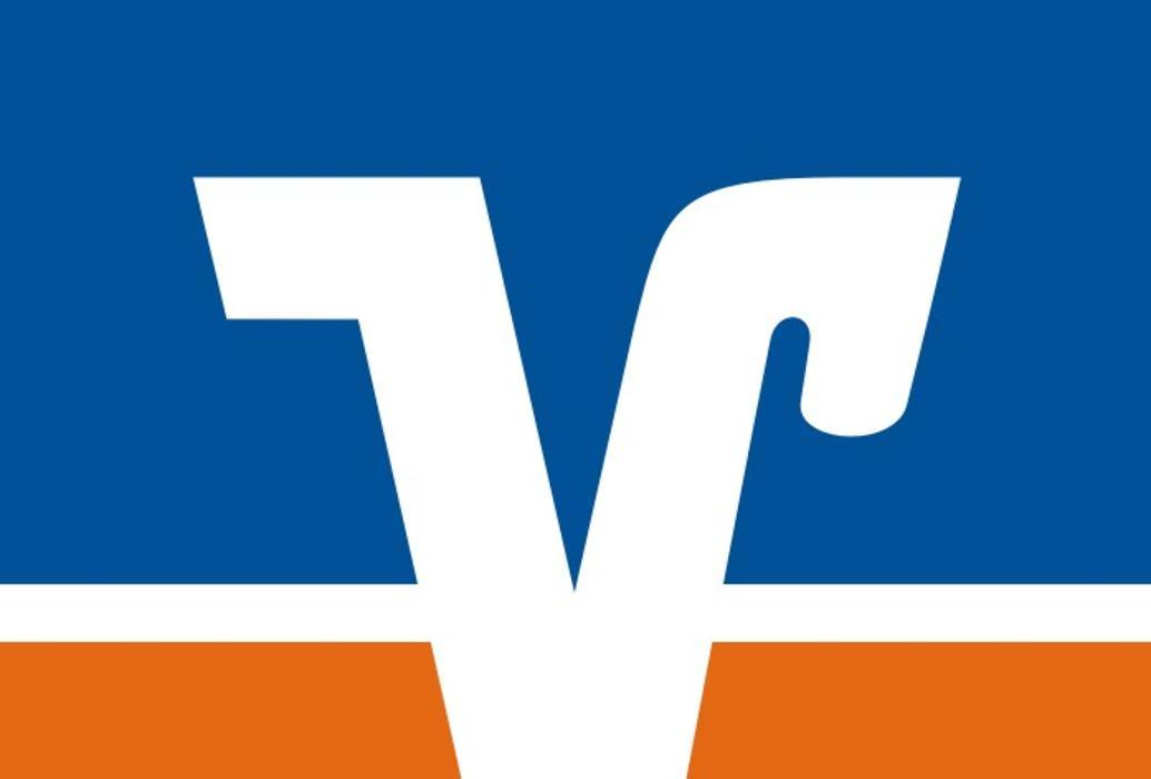 Logo von Volksbank-Raiffeisenbank Glauchau eG - BetreuungsCenter Hohenstein-Ernstthal