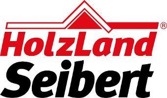 Holzland Seibert