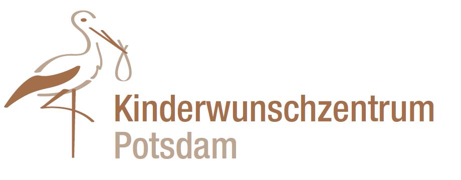 Kinderwunschzentrum Potsdam