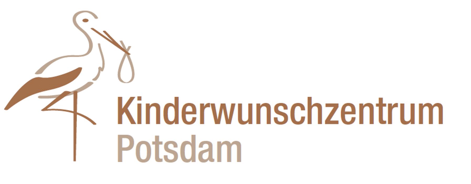 Bild zu Kinderwunschzentrum Potsdam in Potsdam