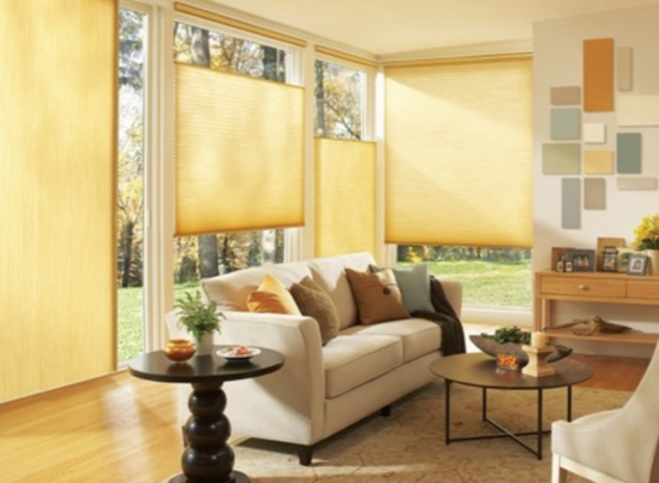 Total Custom Cleaning-Hunter Douglas Specialist - Fort Lauderdale, FL
