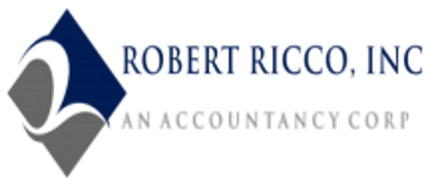 Robert Ricco, Inc, An Accountancy Corp - Los Angeles, CA