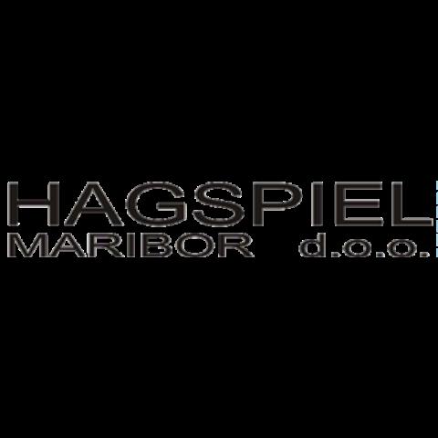 HAGSPIEL, d.o.o.